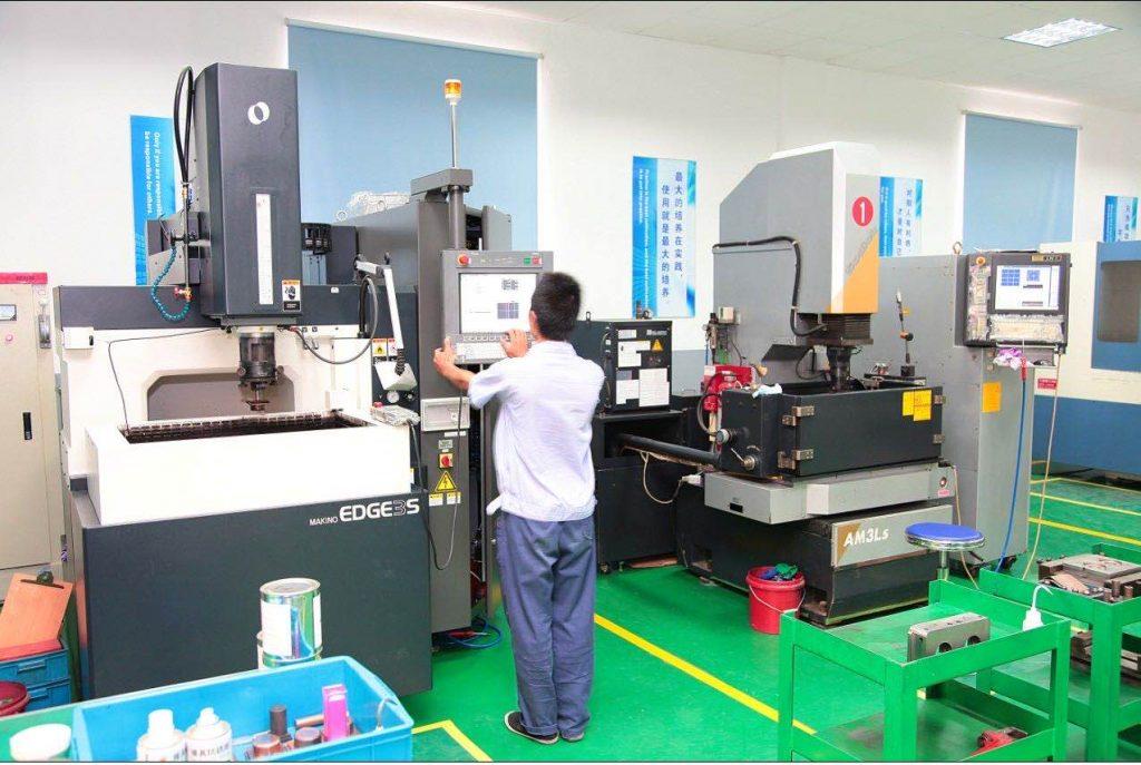 Bloom Eco Packaging Co., Ltd.