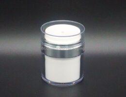 Cream Jar(Airless)